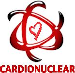 Cardionuclear - O mais moderno Centro de Medicina Nuclear