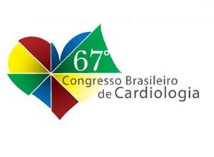 Congresso Brasileiro de Cardiologia